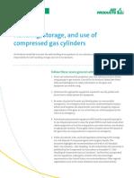 safetygram-10.pdf