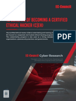 10-Benefits-of-Becoming-a-Certified-Ethical-Hacker-CEH-White-Paper