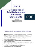 Unit_4_Preparation_of_Trial_Balance_and.pdf