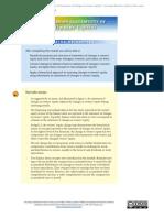 soce.pdf