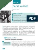 special journals.pdf