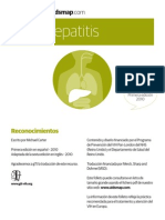 Hepatitis SPA PDF
