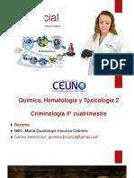 3 quimica hematologia y toxicologia 2