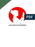 Apuntes tema aux enf 2019.pdf