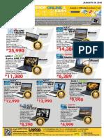 Pricelist-Laptop-Notebook.pdf