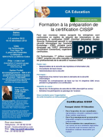 cissp-preparation-certification-et-5-etapes-octobre-decembre-2012