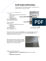 Using_the_HP_Scanjet_G4010_Scanners