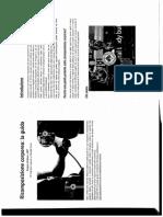 Digitalizzato_20200127 (2)