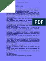 rANIERI - JORNADA DE LUZ