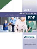 PROPUESTA FORMATIVA 2018 (2)