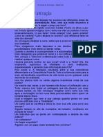 Jaiminho o carteiro.pdf