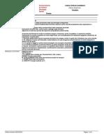 3tromba.pdf