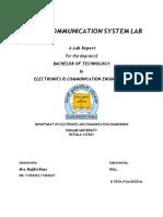 pulse possition modulation - lab assignment (2) (3)