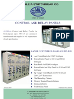 CRP Catalogue -KUWAIT Company