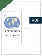 La_Geopolitica_de_los_mares_El_mar_de_Ch.docx