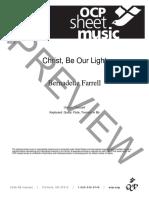 10087-z.pdf