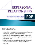 interpersonal-20relationships-130911042658-phpapp01 (1)