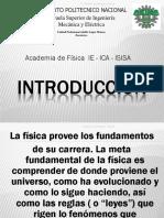 02. Introduccion_a_fisica_moderna 201808-1.pdf