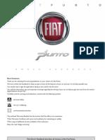 FIAT GRANDE PUNTO ACTUAL Owner Manual.pdf