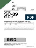 pioneer_sc-89_sc-87_rrv4550_av_receiver.pdf