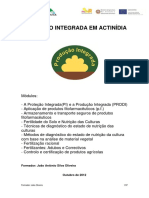 Manual Prodi Kiwi AFEDV 2.pdf
