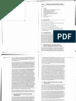Block-2.pdf