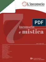 Linconscio_n7__Inconscio_e_mistica