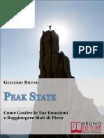Cap1_Peakstate