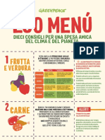 a6d03e0b-ecomenù_greenpeace.pdf