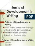 Patterns-of-Development-in-Writing-2