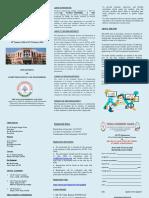 FDP-BROUCHER-2020 UPDATED-converted