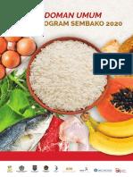 Pedoman Umum Program Sembako 2020.pdf