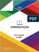 Guia_pnld_2019_Apresentacao