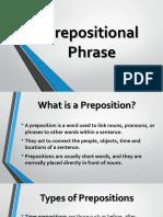 Prepositional_Phrase.pptx