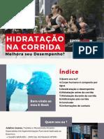 Hidratação - Ebook 1.2.pdf