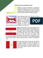 BREVE HISTORIA DE LAS BANDERAS DEL PERÚ.docx