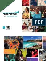 JMC prospectus.pdf