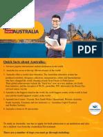 Study_in_Australia_PPT.pptx