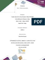 Fase 3 - Diseño de una Prueba.docx