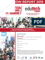 Show Report-Edutech2019-Education Expo 2019.pdf
