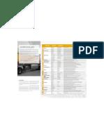 Sika Admixutures.pdf