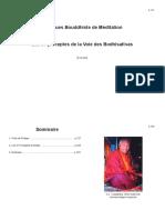Les_37_Preceptes.pdf
