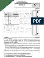 06_2019_OJF_subiect.pdf