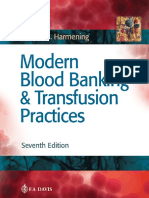 Modern Blood Banking & Transfusion Practices 7th Ed.pdf