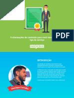 ebook-servicos-online