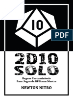 2D10SOLO PDF - Newton Nitro - 20-01-20
