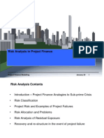 Project-Finance-Risk-Analysis-Techniques.ppt