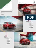 New-Polo-Brochure-Web
