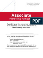 Associate-App_6.1-_electronic