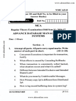 DDB university paper.pdf